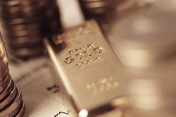 gold bar concept.jpg