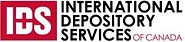 International%2520Depository%2520Service