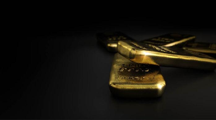 AdobeStock_128990986 Gold.jpg