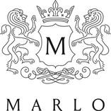 Marlo_EquiTie