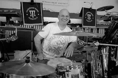 WP_norwich drummer_001 (4).jpg