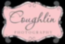 coughlin copy.png