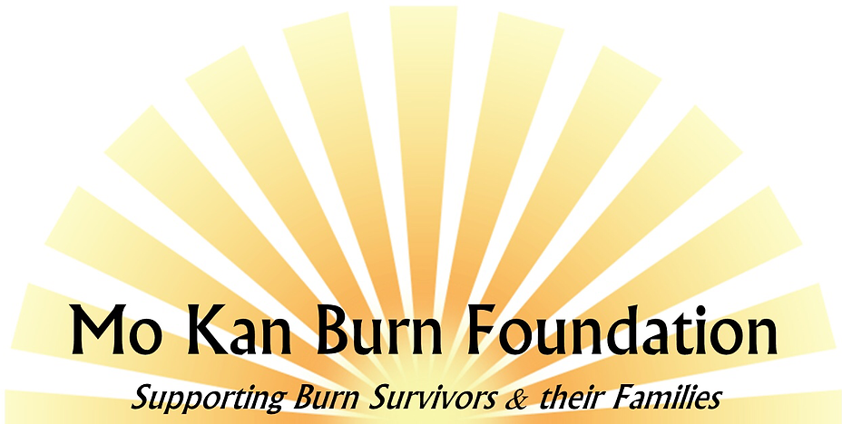 mkbf logo 2018.png