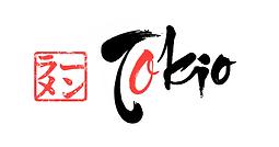 TOKIO Logo (Final).png
