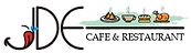 JDE_CAFE___RESTAURANT_pages-to-jpg-0001-
