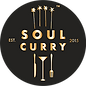 New Soul Curry Logo.webp