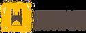 bikkgane-biryani-logo-dark.png