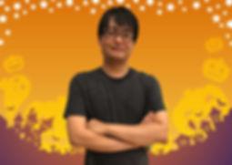 片山_HP用.jpg