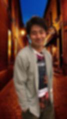 北島_HP用.jpg