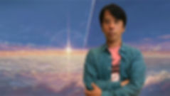 山下_HP用.jpg