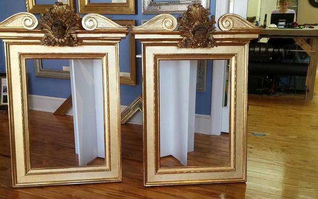 1469038980265 puti frames gilded and burnished.jpg