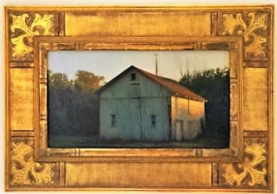 bergeron barns 112014.jpg
