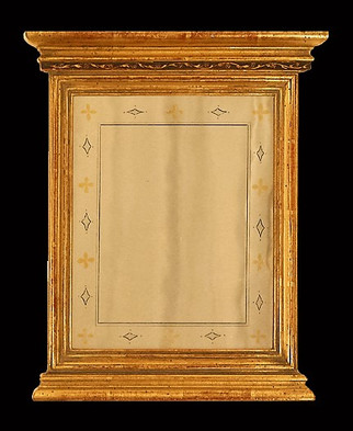 tabernaclelookingweb.jpg