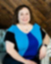 Amarillo_Business_Women-23.jpg