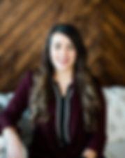 Amarillo_Business_Women-10.jpg