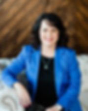 Amarillo_Business_Women-13.jpg