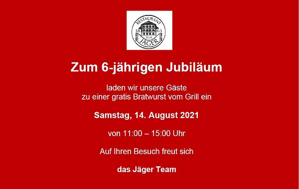 Jubiäum.PNG