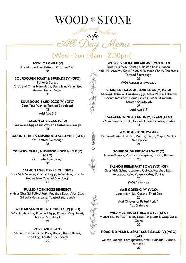All Day Menu Page 1 (1).png