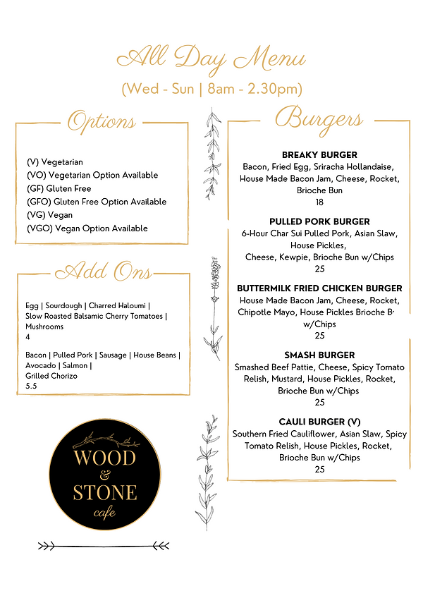 All Day Menu Page 2 (1).png