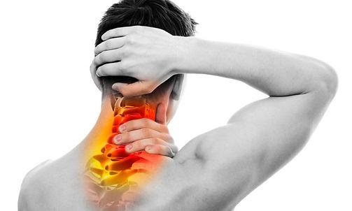 neck pain for blog.jpg