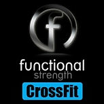 Functional Strength Gym, Albany, Auckland