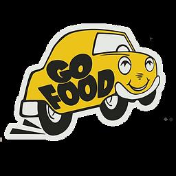 gofoodArtboard 1-1.png