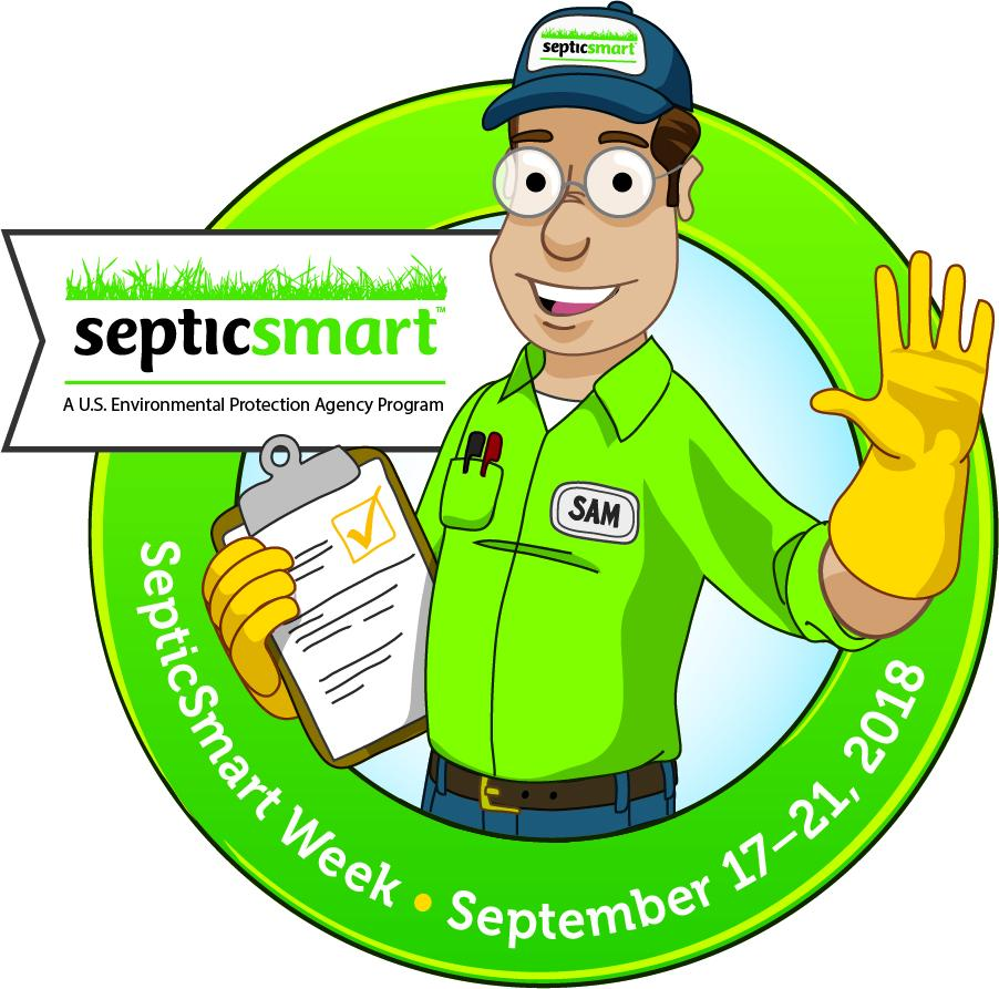 septicsmart_week_2018_seal_010318