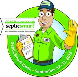 septicsmart_week_2018_seal_010318