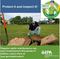 septicsmart_protect_inspect-2016