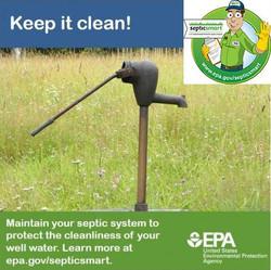 septicsmart_keep_clean-2016
