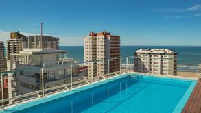 Congelá ahora mismo el precio para tus próximas vacaciones en Mar del Plata
