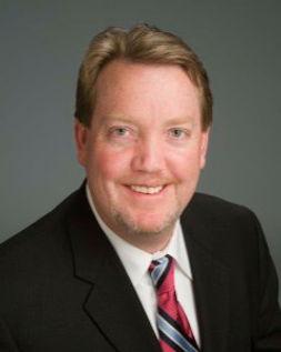 Bob Wilderotter, Mortgage, Financing
