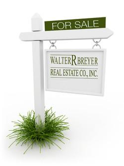 WRB Sign Post.jpg