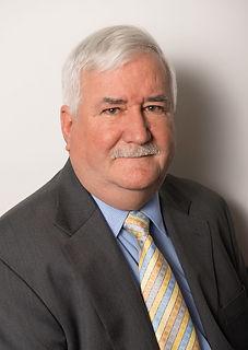 Kenneth Porkka, Treasurer LeTip of Bergen County