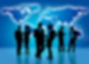 New Jersey, Bergen County Business Networking Organization