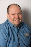 Jeff Latawiec