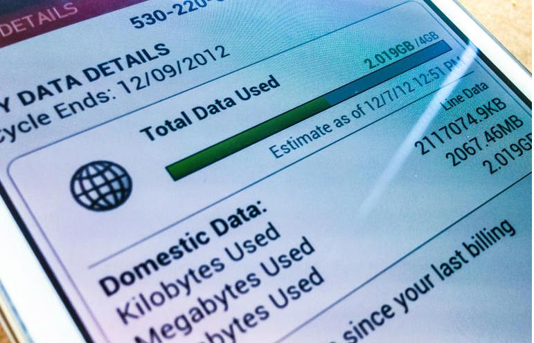 LeTip Data