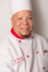 Ken Johnson, Catering, Amarillo Grilling