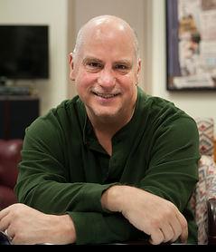 Scott Breyer, Realtor, Real Estate