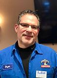 Bryan Zagaro