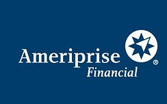 Nick McCormack, Life Insurance, Financial