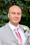 Paul Meakem