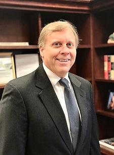Fasano, Financial Advisor, Ameriprise