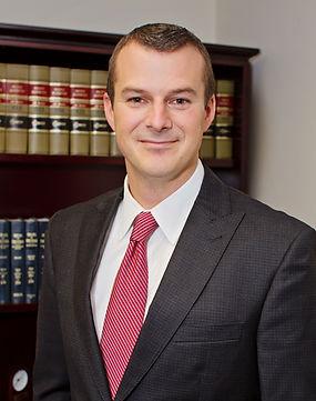 Attorney/Estate