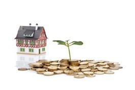 home_price_growth.jpg