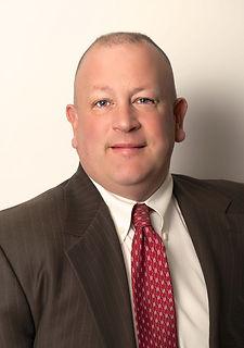 President, LeTip of Bergen County