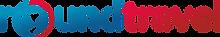 Логотип  (1).png