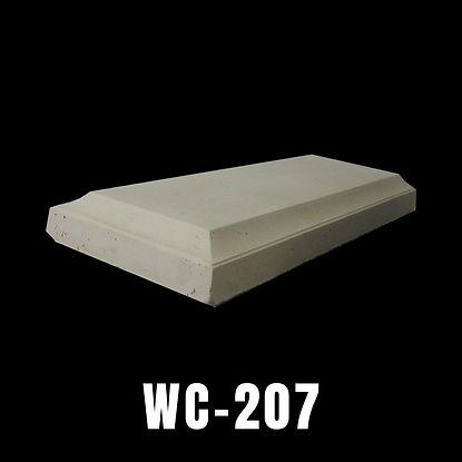 wc207.jpg