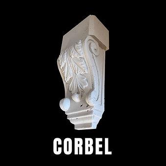 CORBEL.jpg
