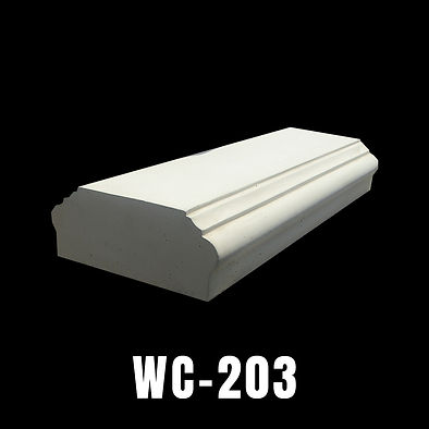 WC203.jpg